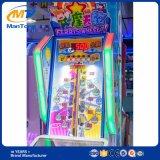 Hete Verkoop Ferris Wheel De muntstuk In werking gestelde Machine van het Spel van de Arcade voor de Machine van de Afkoop van Jonge geitjes