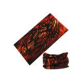 マスクの紫外線首のウォーマーの連続した魔法のスカーフ(YH-HS500)