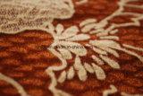 Novo design do Rebanho Cortina de tecido