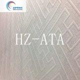 De gebreide Stof van de Jacquard van de Polyester van de Matras van de Matras 240GSM 220cm