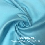 Spandex 50d*50d+20d ahmte das Silk Polyester nach, das für Kleider Chiffon- ist