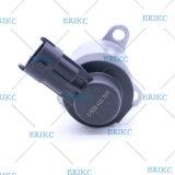 Vanne électromagnétique courante initiale de mesure d'essence du longeron 0928400769 0928 400 769 (0 928 400 769)