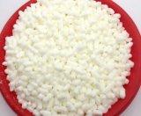 Os grãos de sabão/Massas gorda total (78%)