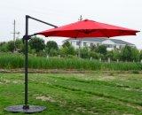 옥외 결혼식을%s 안뜰 우산 일요일 Cantiliver Umbrellar
