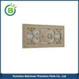 Bck0049 personnalisé Cadres en bois de haute qualité et de pièces en bois massif