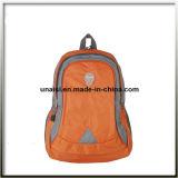 Middle School Étudiant Daypack sac à dos pour la randonnée de plein air