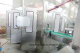 Bouteille PET automatiques de soude Paquet d'embouteillage de la machine de remplissage de l'eau