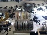 Chaud-Ventes de machine de découpage de laser de fibre au Vietnam