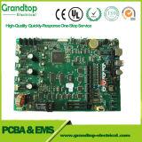 Eletrônica PCBA da alta qualidade para a venda