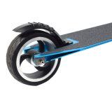 5-дюймовый твердых PU шины 250W электрический Sooters мобильности для скутера