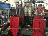 HDPE 플라스틱 병 부는 기계 또는 한번 불기 주조 기계 (PXB70D)