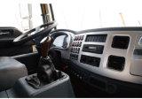 Gru del braccio di gru del camion di XCMG Xct12L3 12ton da vendere