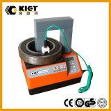 De elektromagnetische het Verwarmen van de Inductie Dragende Verwarmer van de Inductie