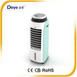 Refrigerador de aire barato del precio del surtidor chino para el sitio