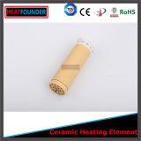 Elemento de aquecimento cerâmico 101.365 230V de Heatfounder do núcleo do aquecimento 3300W