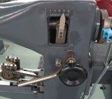 [فكتوري بريس] صلبة صندوق ركن يلصق آلة