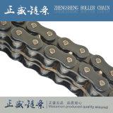 Fabricante da corrente do arrasto da ligação Chain da indústria de China da alta qualidade