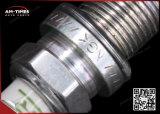 Высокопроизводительный двигатель детали 2756 Bkr6e-11 Bkr6e-11 №2756 Ngk свечи