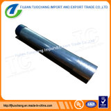 Codice categoria 3 del condotto del condotto BS4568 di Gi & tubo d'acciaio galvanizzato Class4