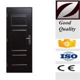 WohnEdelstahl-Tür mit gutem Entwurf und guten der Qualität hergestellt in China