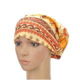 Sciarpa di collo senza giunte multifunzionale del Bandana UV originale della bici delle donne (YH-HS421)