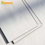 Venta caliente haga clic en el SPC pisos de vinilo/Unilic haga clic en PVC pisos de vinilo