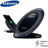 pour la garniture de remplissage de téléphone mobile sans fil rapide de Qi de bord de Samsung S7 S7