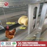 Geflügel-landwirtschaftliche Maschine-Hilfsmittel und Gebrauch-Legehennen