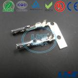 Connecteur circulaire du harnais 4pin de fil de SL