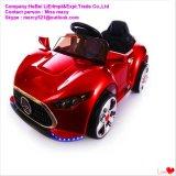4 Seater Kind-elektrische Fahrt auf Auto-Spielwaren