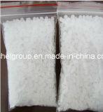 Pente de film de granule de LDPE de Vierge/pente de film de résine de la pente de film de granule de polyéthylène faible densité/LDPE