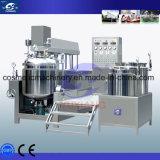 RHJ-A 200L Crème de Soin de Peau de viscosité élevé Machine émulsionneur