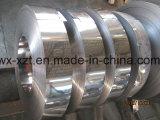 bande de l'acier inoxydable 2b/Ba (201/202/304/316/430/410/430)
