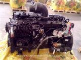 Originele 6 Cilinder 4 de Dieselmotor van Cummings van de Slag KW 215HP/160 (6CTAA8.3- C215)