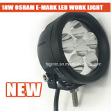 지프 논쟁자 (GT2009-18W)를 위한 새로운 E-MARK 18W Osram LED 일 빛