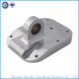 Hot Sale CNC Usinage de pièces de précision avec des pièces en aluminium, les pièces métalliques