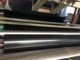 土地の盛り土のための合成のGeomembraneを防水する工場供給