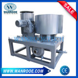 Chaud-Vente de Pnhs réutilisant la machine de granulation en plastique de film de PE du HDPE pp de LDPE