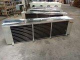 中国の製造業者Dd300のステンレス鋼水霜を取り除く天井の空気クーラーか熱交換器