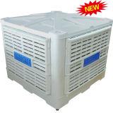 nuovo pp dispositivo di raffreddamento di aria industriale di 2.2kw 25000CMH