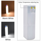 Многофункциональный индикатор питания солнечной энергии фонарик фонарик USB 30 светодиодный светильник для сада пешие походные ночное освещение