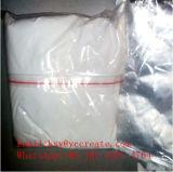 Prüfung Methyl der Qualitäts-17-Alpha-Methyl