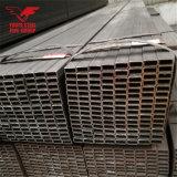構築、構造、家具のための正方形ERWの鋼管