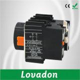 La2-DT2 Atraso de Tempo para o contator Cjx2 LC1 Blocos de auxiliar o temporizador de atraso