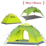 جيّدة أسرة خيمة بالجملة, 3 رجل خيمة