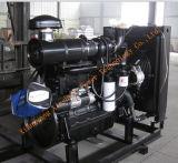 Cumminsの本物の機械ディーゼル機関215HP/160のKw (6CTA8.3- C215)