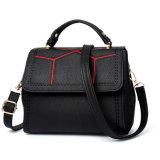 Best Selling eco-friendly mulheres pequenas Crossbody Bag Senhoras mala