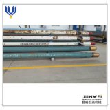 motores Drilling do Downhole 4lz120X7.0
