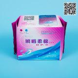 Высокое качество лучше всего продавать Sanitry блока производителя в Китае торговых марок для изготовителей оборудования