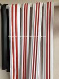 زاهية حك قطعة ضيّقة [بفك] زورق قابل للنفخ شريط [أنتي-كلّيسون]